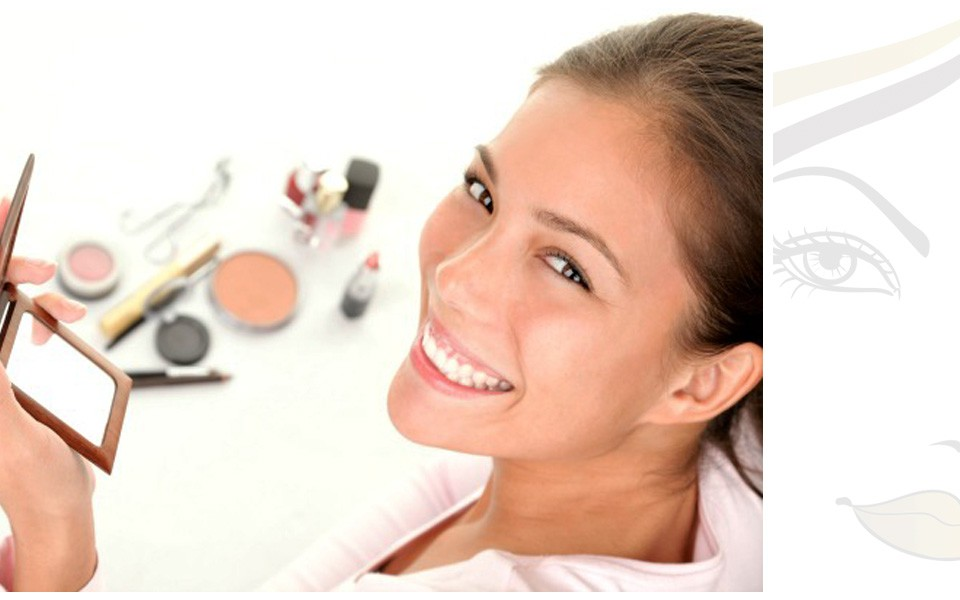 νισεσερ διακοπών φρύδια χειλη μακιγιαζ μονιμο μακιγιαζ προσφπρα eyebrows makeup lips eyeliner beauty experts