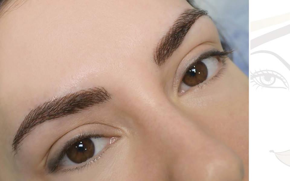 ''Τρίχα-Τρίχα'' από του ειδικούς του Your Permanent Beauty Expert