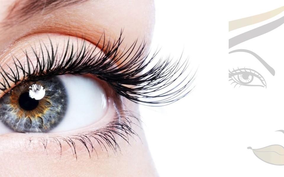 χρωμα ματιών χαρακτήρας μόνιμο μακιγιάζ φρύδια ματι