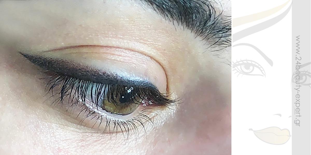 velvet_eyeliner