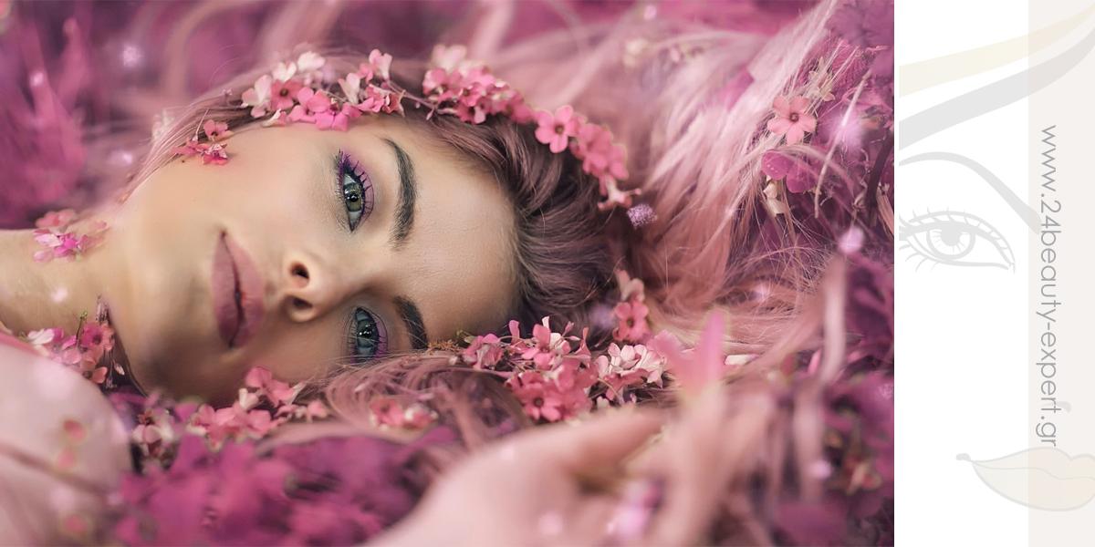 pink_lips