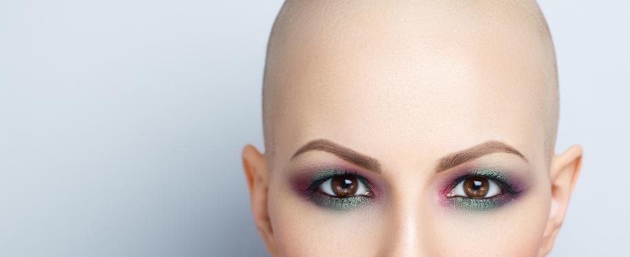 cancer-katigoria